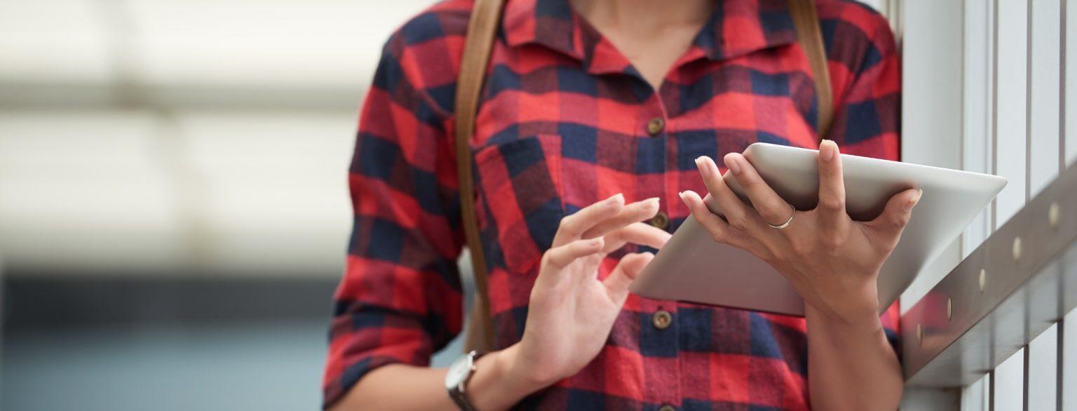 Топ 10 источников информации по SEO и интернет-маркетингу
